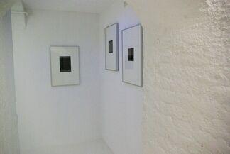 Abstrakt  XX / XY, installation view