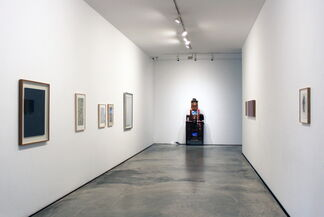 Hakgojae Collection:  21.2 Century, installation view