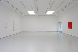 James Hayward - At Last, installation view