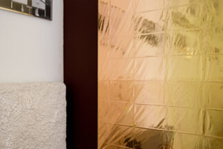 FINE AND DANDY SYMPOSION - Mathias&Mathias, installation view