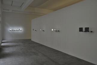 AMAR KANWAR: SUCH A MORNING, installation view