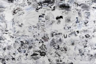 Jorge Mara - La Ruche at Art Basel Hong Kong 2014, installation view