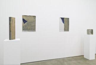 Nikolai Ishchuk: Indeterminate Objects, installation view