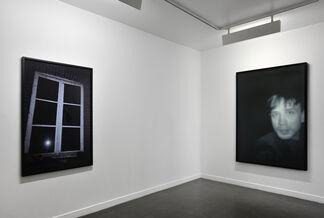 _UNG, installation view