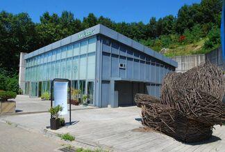 Artfactory at KIAF 2015, installation view