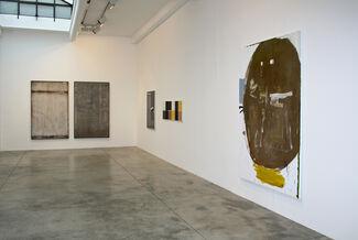Painting Extravaganza, installation view