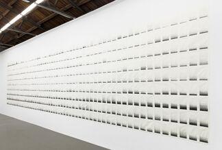 Fan Shuru, installation view