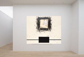 Konstantino Dregos - MME. Ariadne, installation view