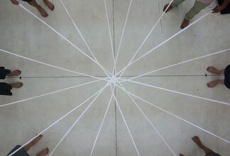 RONDA - Catalina Bauer, installation view