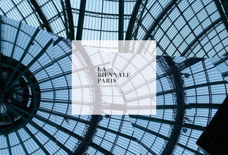 Bailly Gallery at Biennale des Antiquaires 2016, installation view