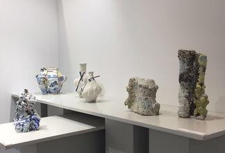 Taste Contemporary at artmonte-carlo 2017, installation view