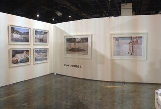 Galerie Galea at FNB JoburgArtFair 2015, installation view