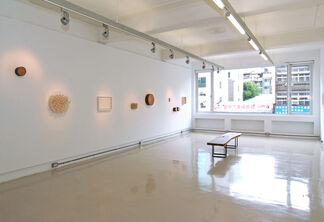 Open your Mind-- New Art Made in Germany, installation view
