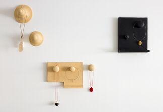The fantastic world of JOS Devriendt, installation view