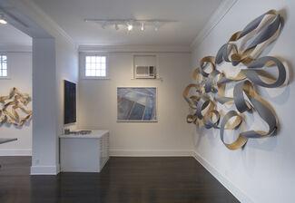 Defying Perceptions, installation view