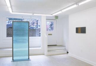 Summer '17, installation view
