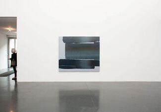 Peter Krauskopf | Block, installation view