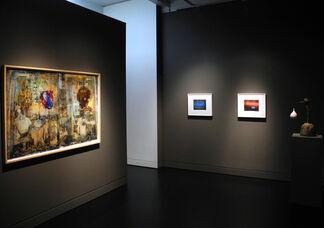 RENÉE STOUT: Wild World, installation view
