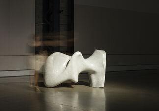 Jon Rafman, installation view
