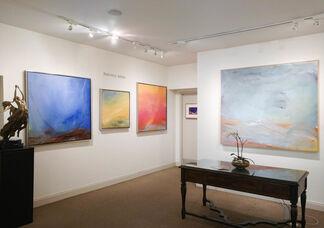 Women in Art, installation view