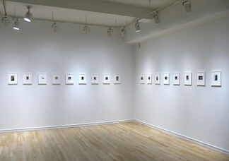 Snapshot Stories from the Collection of Robert E. Jackson, installation view
