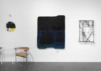 REYES | FINN at Independent 2019, installation view