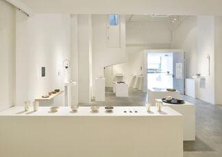"vol.82 Mami Hasegawa ""Summer Days"", installation view"