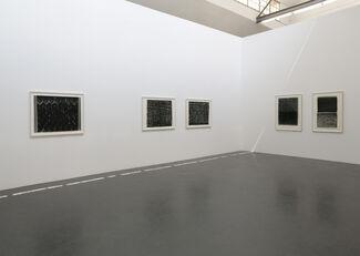 """Prime Paper"", installation view"