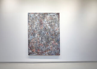 Gijs van Lith: Like My First Love I Can't Get You Outta My Head, installation view