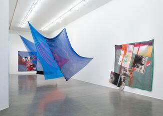 Eric N. Mack: Misa Hylton-Brim, installation view