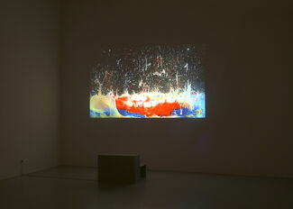 Pierrick Sorin -  A very fulfilled life 1992-2017, installation view