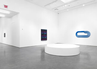 Julia Dault: More Than Words, installation view
