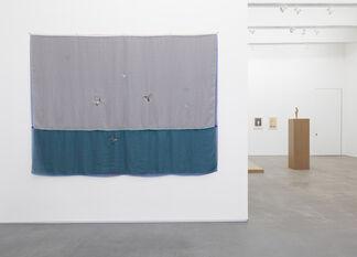 Efrain Almeida, installation view