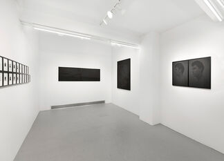 Rafael Soldi   Life Stand Still Here, installation view