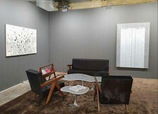 Kukje Gallery at Design Art Busan 2017, installation view