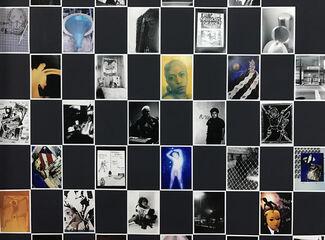 Nervously Engendered: The Art of Gerardo Velazquez, installation view