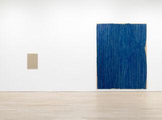 Helene Appel, installation view