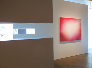 Tracy Rocca, installation view