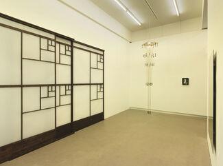 132,54 m2, installation view
