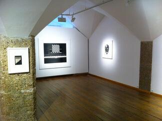 Salzburg: CHEMA MADOZ - In the Dissonant Cabinet of Wonder, installation view
