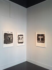 Straight from Spain: Photography by Isabel Muñoz & Castro Prieto, installation view