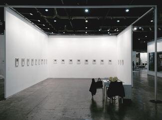 Vera Cortês at arteBA 2015, installation view
