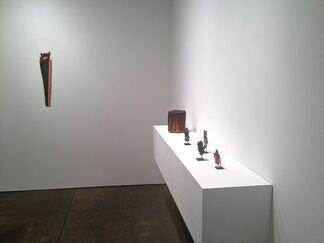 DIS-FUNCTIONAL, installation view