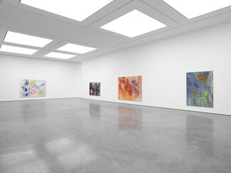 Christian Marclay, installation view