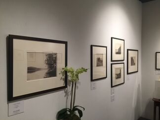 Lee Gallery at The Photography Show 2016 | presented by AIPAD, installation view