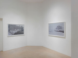 "Asako Shimizu ""Storyteller"", installation view"