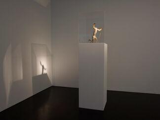 David Shrigley: Arms Fayre, installation view