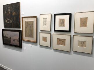 Cecilia de Torres Ltd. at ARCOmadrid 2019, installation view
