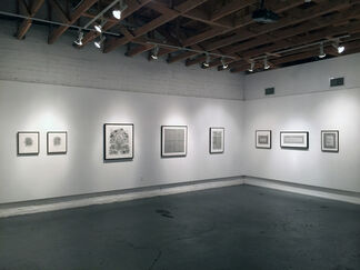 How Far Have We Come?, installation view