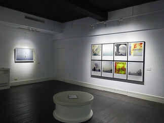 Moments: Group Show of Gallery Artists, installation view